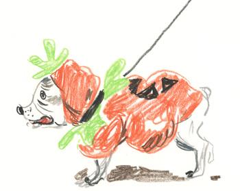 dog2_L