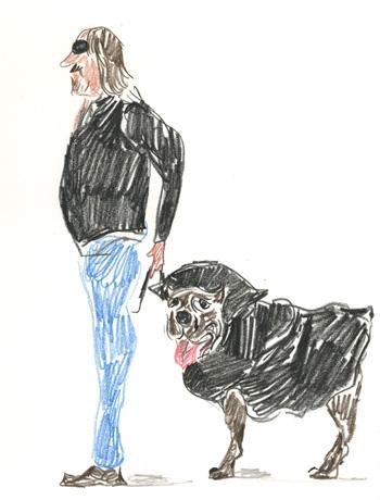 dog7_L