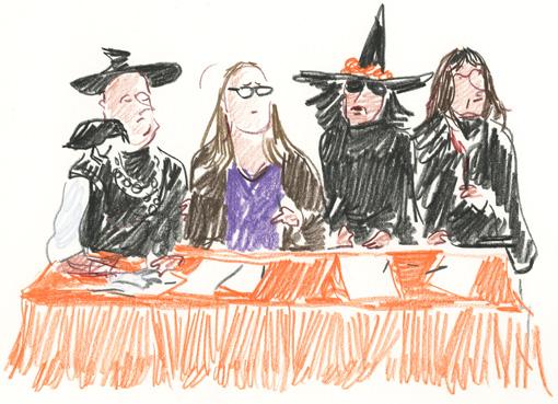 jury.L