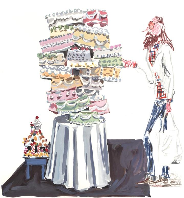 cakes_L